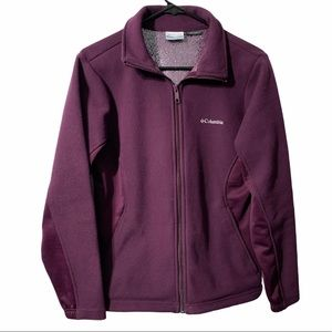 Columbia Omni Heat Thermal Jacket